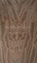 影木木饰面、饰面板系列