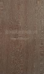 工程木饰面、木饰面家具