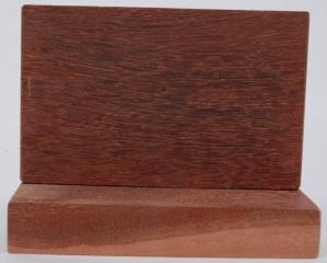 红铁木防腐木生产厂家批发直销价格户外地板厂家批发价