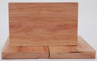 银口木防腐木生产厂家批发直销价格户外地板厂家批发价