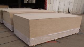 各类中纤板,密度板,贴面密度板