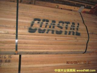 供应 美国红橡木/进口红橡木/FSC红橡木木板材