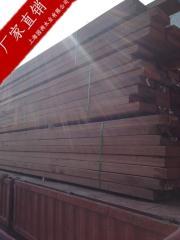 第伦桃地板价格,第伦桃板材厂家