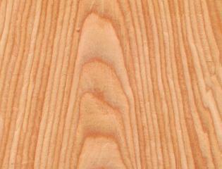 科技木皮 檀木酸枝黑杏柚木长期供应