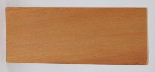 供应巴蒂木木地板厂家、巴蒂木报价、巴蒂木板材价格