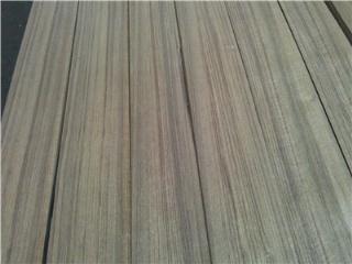 柚木木皮 天然木皮 优质木皮