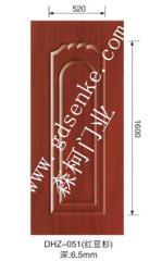 佛山高档钢木门,实木门,烤漆门