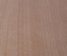 奥谷曼木皮