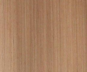 水曲柳木皮