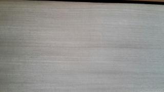 染色KOTO 木皮