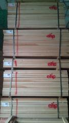 欧洲进口红榉木厚5.2mm