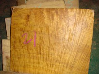 金丝楠木板大量现货特价出售各个尺寸都有任选