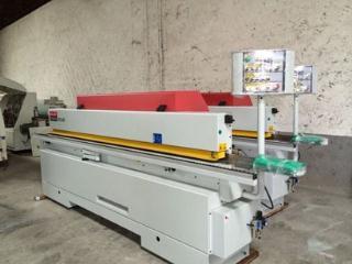 木工机械板式家具生产设备