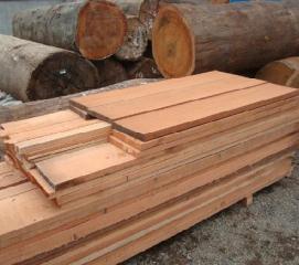 柳桉木防腐木,柳桉木板材,红柳桉木,黄柳桉木,柳桉