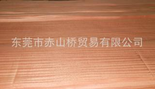 桃花芯杂木皮