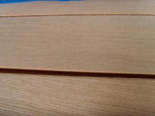 白橡山纹木皮