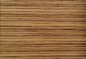 斑�R木皮