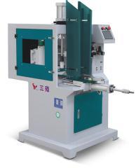 自动仿形铣机  MX7203