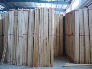 杉木2*3方(2、2.5、3米)