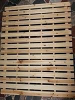 排骨架  实木床板  床垫 杉木床板