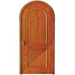 实木复合门,实木门