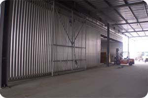 木材干燥设备,干燥窑,干燥设备50立方米