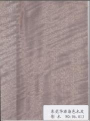 影木染色木皮06.013