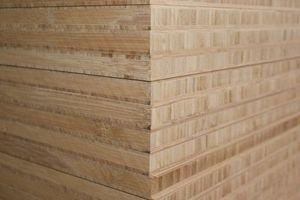 碳化竹板纵横竹板工字竹板平压竹板侧压竹板