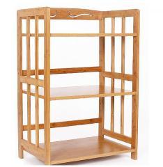 竹板装修竹板装饰竹板竹柜板竹展示柜竹线材料