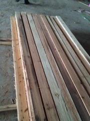 日本进口杉木加工杉木板材 日本柳杉