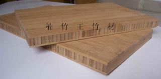 竹柜板,竹衣柜板,竹橱柜板,竹家具板