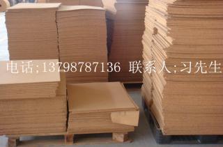 惠州软木板厂家价格