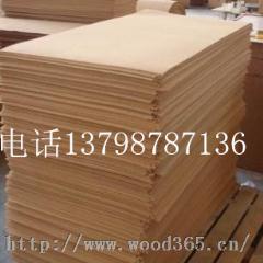 东莞软木板厂家直销