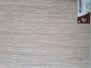 白橡699S