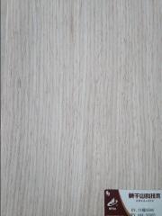 白橡558S