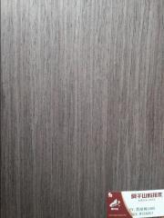 黑胡桃340S