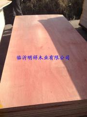 3厘杨木芯包装板