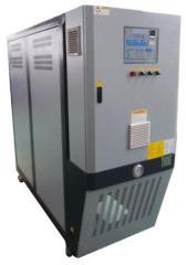 模温机电加热油炉(模温机电加热油温机)