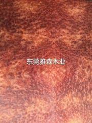 花樟树榴牛皮纸木皮