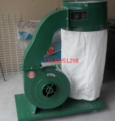 上海木工吸尘机