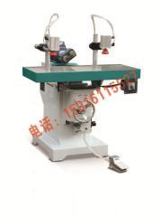 MZ6413卧式可调木工钻床/木工排钻机/排钻机床