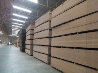 雕刻密度板 中纤密度板