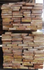巴花 花梨 家具材 木枋 板材