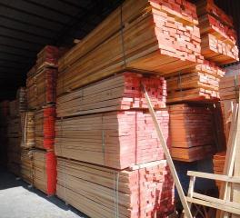 各规格榉木 家具 楼梯