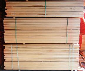 榉木 家具用材 木枋 木方
