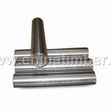 30MN2低合金结构钢