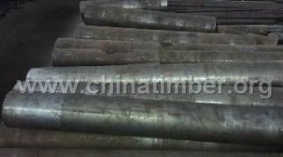 20MNV6低合金结构钢