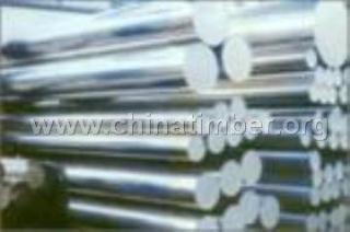 20CRMN低合金结构钢