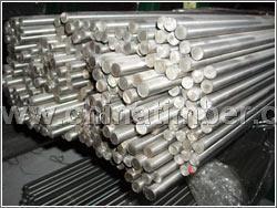 16MN低合金结构钢