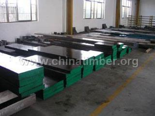 20MN低合金结构钢